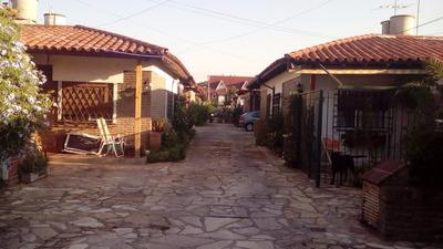Ph 4 Ambientes Incomparable En Venta En Martinez !!