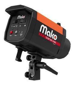 Flash Mako Starter 290