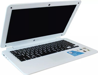 Laptop Connect 11.6 Slim Book 2 32gb Ssd 2gb Ram Intel Quad Core Windows 10