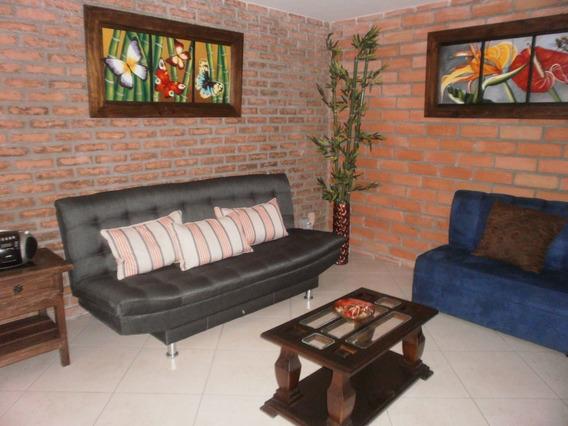 Renta De Aparta-estudio En Envigado Antioquia