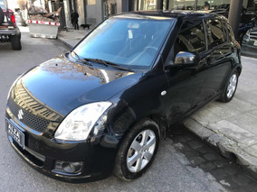 Suzuki Swift 1.5 N Alza Motors