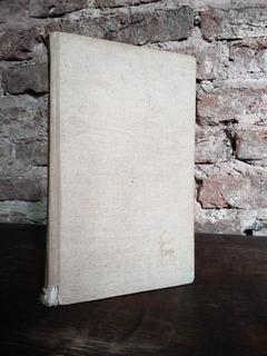 San Francisco De Asís. Biblioteca Autores Cristianos Bac