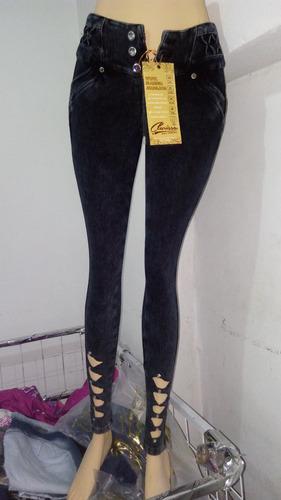 Pantalones Fresh Terry Stresth Y Premium Mercado Libre