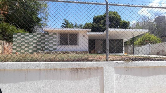 Yarimar Gutierrez Alquila Casa Comercial #20-12214