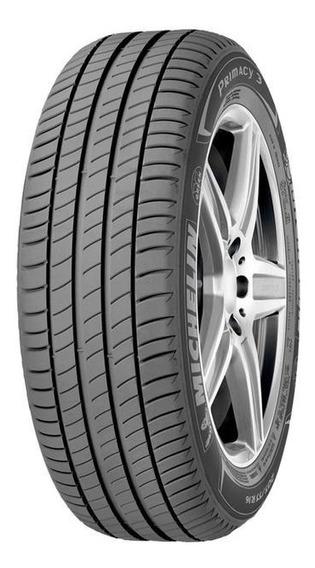 Pneu Michelin Aro 17 - 215/55r17 - Primacy 3 - 94v