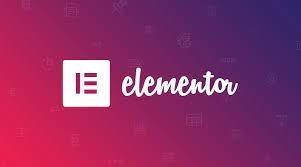 Elementor Pro