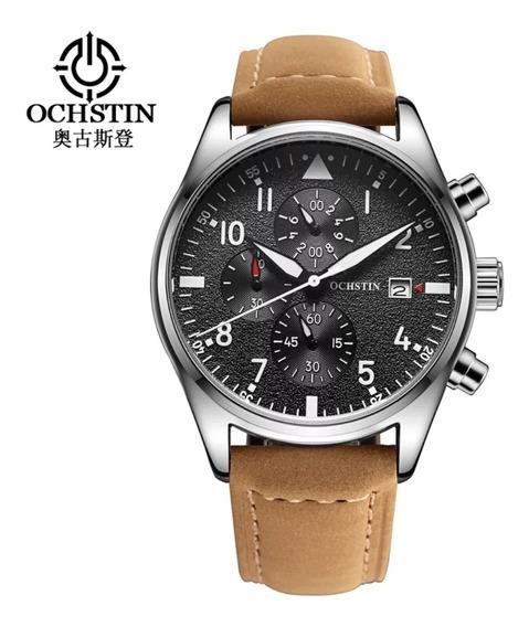 Relógio Ochstin (lançamento 2019)
