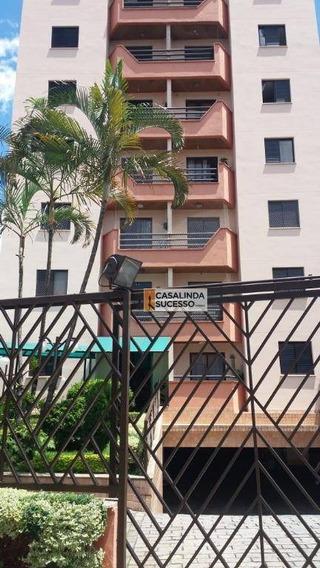 Apartamento Com 2 Dormitórios Para Alugar, 56 M² Por R$ 1.800/mês - Vila Matilde - São Paulo/sp - Ap6039