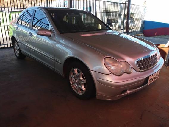 Mercedes-benz 180 Kompressor 180 Kompressor