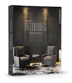 Livro Caixa Decorativo Book Box Interiores
