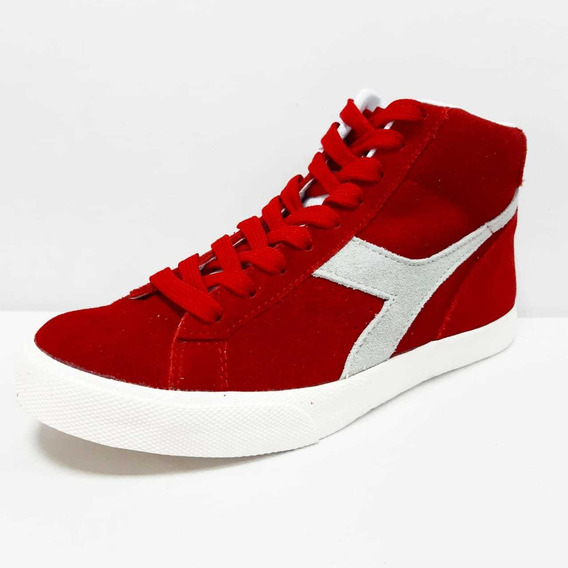 Zapatillas Diadora Tennis 270 Mujer