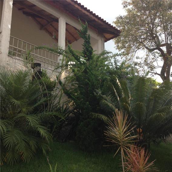Casa Residencial À Venda, Sítio Pereira Leite, Carapicuíba - Ca0958. - Ca0958
