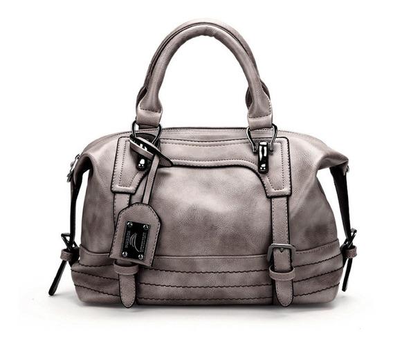 Bolsa Feminina Tiracolo Couro Pu Média Com Alça De Ombro Transversal Fashion Material Luxo E Acabamento Fino 3 Cores