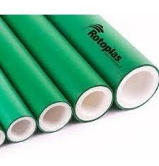 Tuboplus De 20 Mm De 1/2¿ De Interior (tramo)