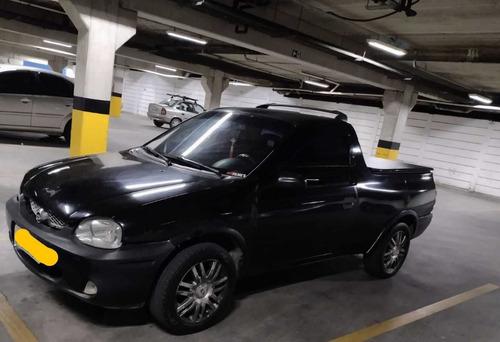 Chevrolet Corsa Pick-up Gl Champ 1.6 Mpfi
