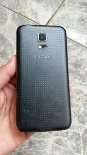 Samsung S5 Mini Lte (4g) Version 2017