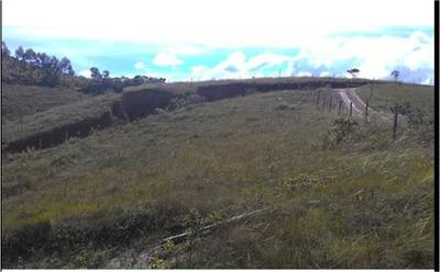 Vendo Terreno R$ 35.000,00 Barato- Aceito Contra Proposta