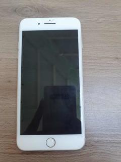 iPhone 8 Plus + Acessórios