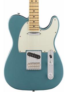 Fender 0145212513 Player Telecaster