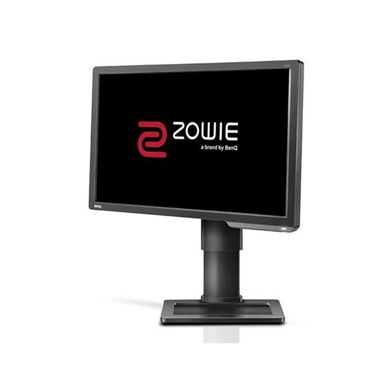 Monitor 24 Led Benq Zowie Gamer Multimidia