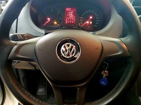 Volkswagen Amarok 2.0 Trendline Cab. Dupla 4x4 4p 2016