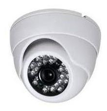 Camara De Seguridad Hd Dome 1080p
