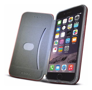 Funda Flip Cover Huawei P20 Lite P20 Pro P Smart + Vidrio