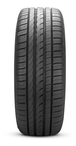 Kit X2 Neumaticos Pirelli 175/65r14 82t P1 Cinturato