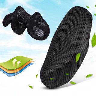 Capa Térmica Protetora Banco Moto Sports Dafra Zig 50 Nylon