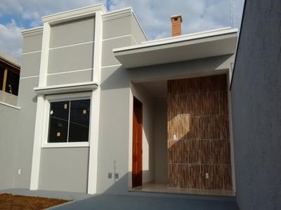 Casa - Ca00415 - 2610376