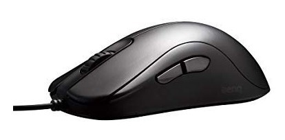 Mouse Gamer Zowie Za13 3200dpi Usb Preto