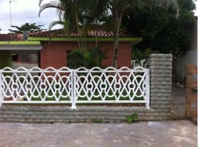 Casa Lote Inteiro, Lado Praia - Entrada + Parcelas