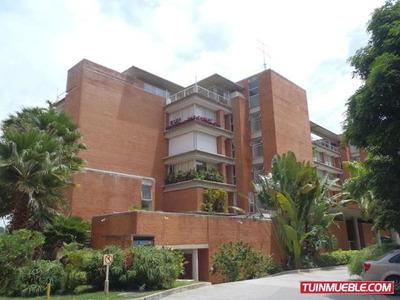 Apartamentos En Venta Ab Mr Mls #18-15510 -- 04142354081