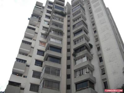 Apartamentos En Venta Rent A House Codigo. 18-8937