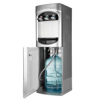 Dispensador De Agua Bomba Kalley K-wd15b