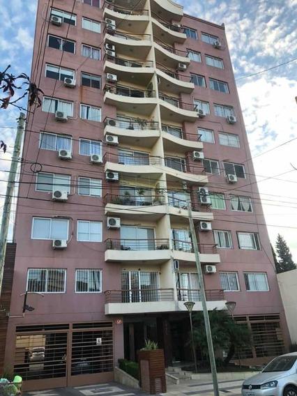 Departamento 2 Amb Lanus Centro , Las Piedras 1575
