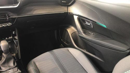 Toyota Prius Prius 4g Hybrid
