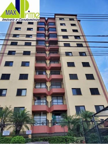 Apartamento - Ap00691 - 68918563