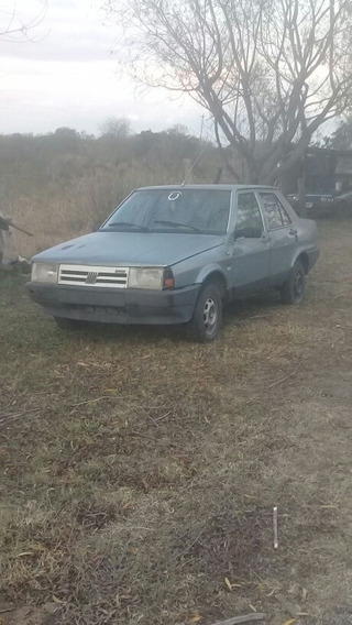Fiat Regata 1.6 Sc 1991
