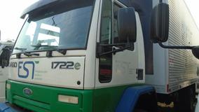 Cargo 17220 2009 Toco Bau