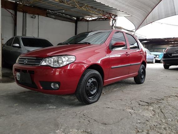Fiat Palio 1.8 Hlx Flex 5p 2005
