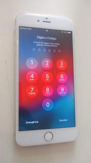 Apple iPhone 6 Plus A1522 - Leia O Anúncio