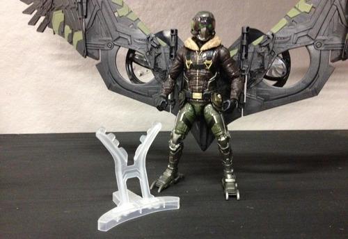 Marvel Legends - Vulture Ucm