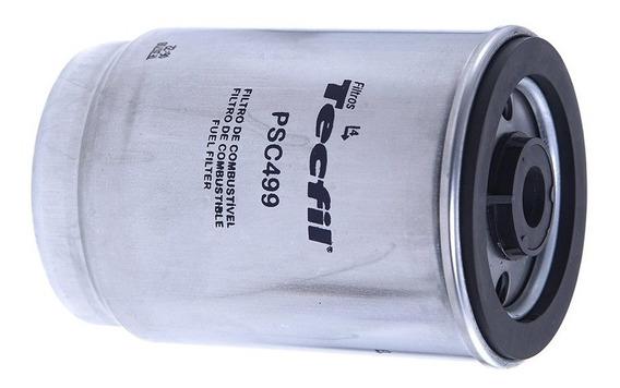 Filtro De Combustível Tecfil Psc499