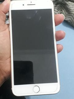 iPhone 7 Plus Defeito