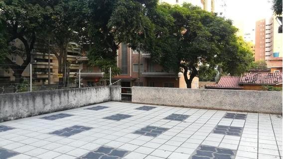 Apartamento En Venta El Rosal 20-5484 Ma Isabel