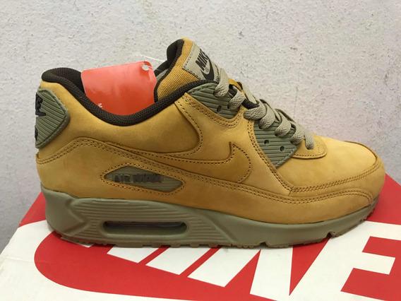 Zapatillas Nike Air Max 90 Einter Premiun