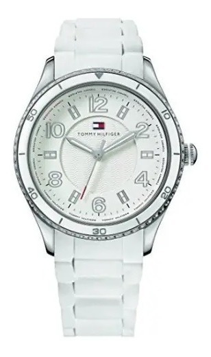 Relógio Tommy Hilfiger 1781058