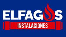 Gasfiter Instalador Autorizado Sec