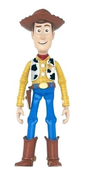 Muñeco Woody Toy Story 4 Original